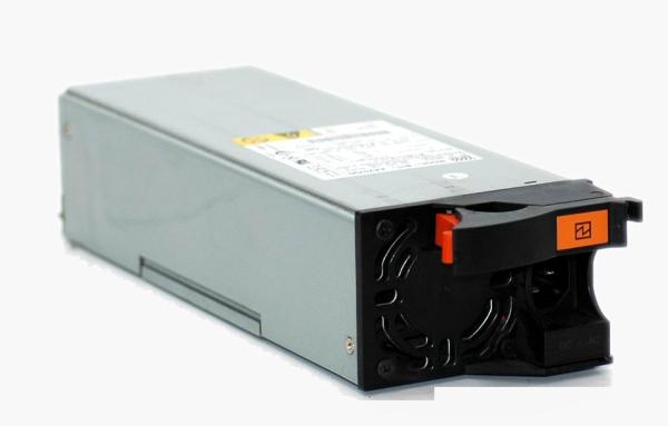 ASTEC AA20790 POWER SUPPLY OON676 282190 128W 36L8819 IBM X240