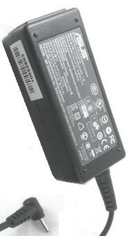 ASUS EXA0901XH AC ADAPTER 19V 2.1A POWER SUPPLY LAPTOP