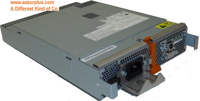 AcBel API4FS38 Used Power Supply 845W for IBM server computer N
