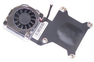 ATDQ003R00L REV A00 Cooling FAN 3pin Content: One Fan only Co