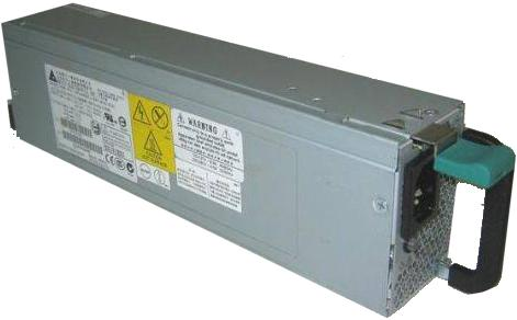 Delta DPS-600RB A Power Supply IBM PSU TLIACPSU003