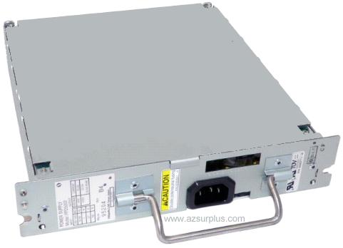 Hitachi PPD5002 700 W Power Supply 5V 20.2A 12V 32.2A HP XP128 S