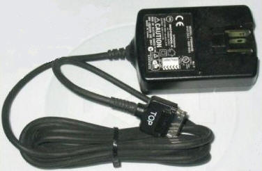 MOTOROLA PSM4604B AC ADAPTER 4.4V DC 1.1A PSM4604A Cellphone Cha