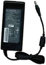 REPLACEMENT H18549 SERIES PPP014S AC ADAPTER 18.5VDC 4.9A 90W