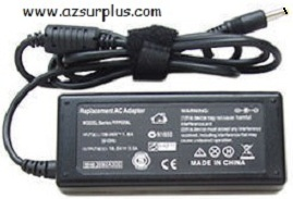 REPLACEMENT PA-1700-02 AC ADAPTER 20V 4.5A POWER SUPPLY