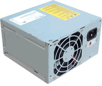 BESTEC ATX-300-12E ATX 300W POWER SUPPLY