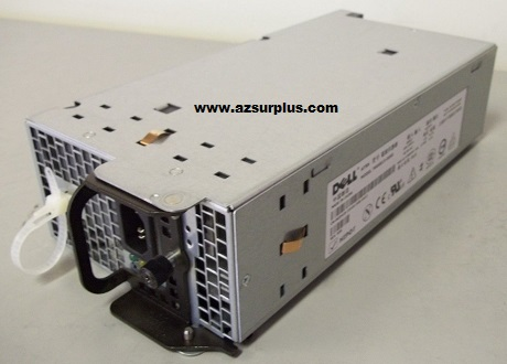 Dell 7000815-0000 Server PSU 12vdc 75.7A 930W Used Power Supply
