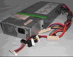 Dell Precision NPS-410BB 410W ATX Desktop Server Power Supply