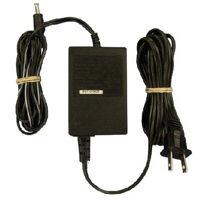 DELTA ADP-25HB AC ADAPTER 30V 0.83A POWER SUPPLY