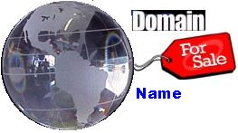 faylist Domain name for sale www.faylist.com faylist.com