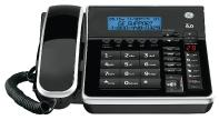 GE 28871 Home Phone SYSTEM DECT 6.0 Corded