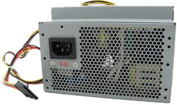 Hipro HP-A2307F3P IBM 74P4300 ATX 230W SATA Power Supply PSU for