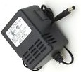 CONDOR D12-15A AC Adapter 12V DC 1500mA 35W Transformer Power Su