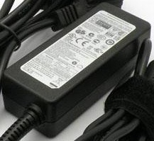 LITE-ON PA-1400-14 AD-4019S AC ADAPTER 19VDC 2.1A USED 1x3.4x5