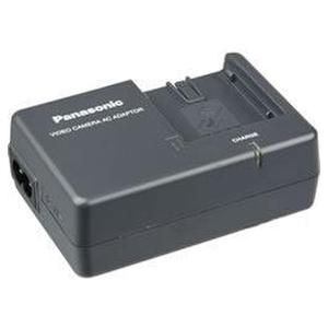 PANASONIC VSK0697 VIDEO CAMERA BATTERY CHARGER 9.3Vdc 1.2A Digit